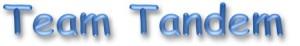 ttt-title